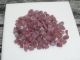 Pink Tourmaline Crystal Rough Natural Gem Parcel Lot over 100 Carats