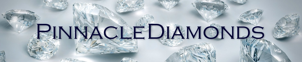 PinnacleDiamonds Banner