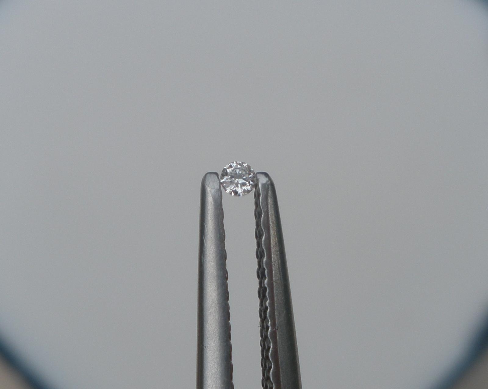 STAINLESS STEEL BALL BEARING HINGE 100X75MM GD11 BRASS