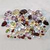 100 Carats Loose Semiprecious Stones